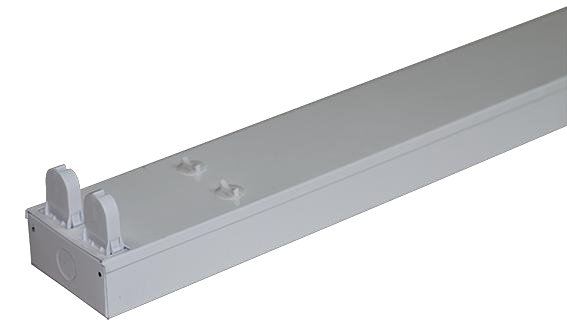 LED READY STRIP
